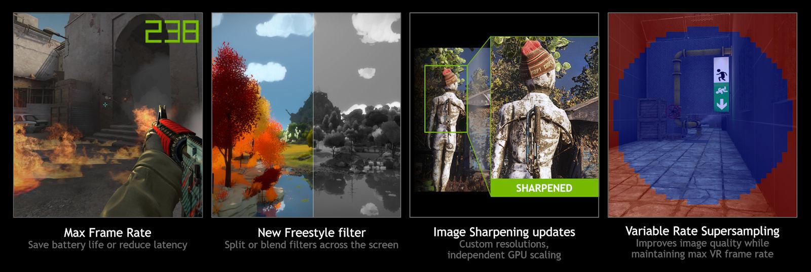 [Resim: nvidia-geforce-ces-2020-game-ready-drive...erview.jpg]