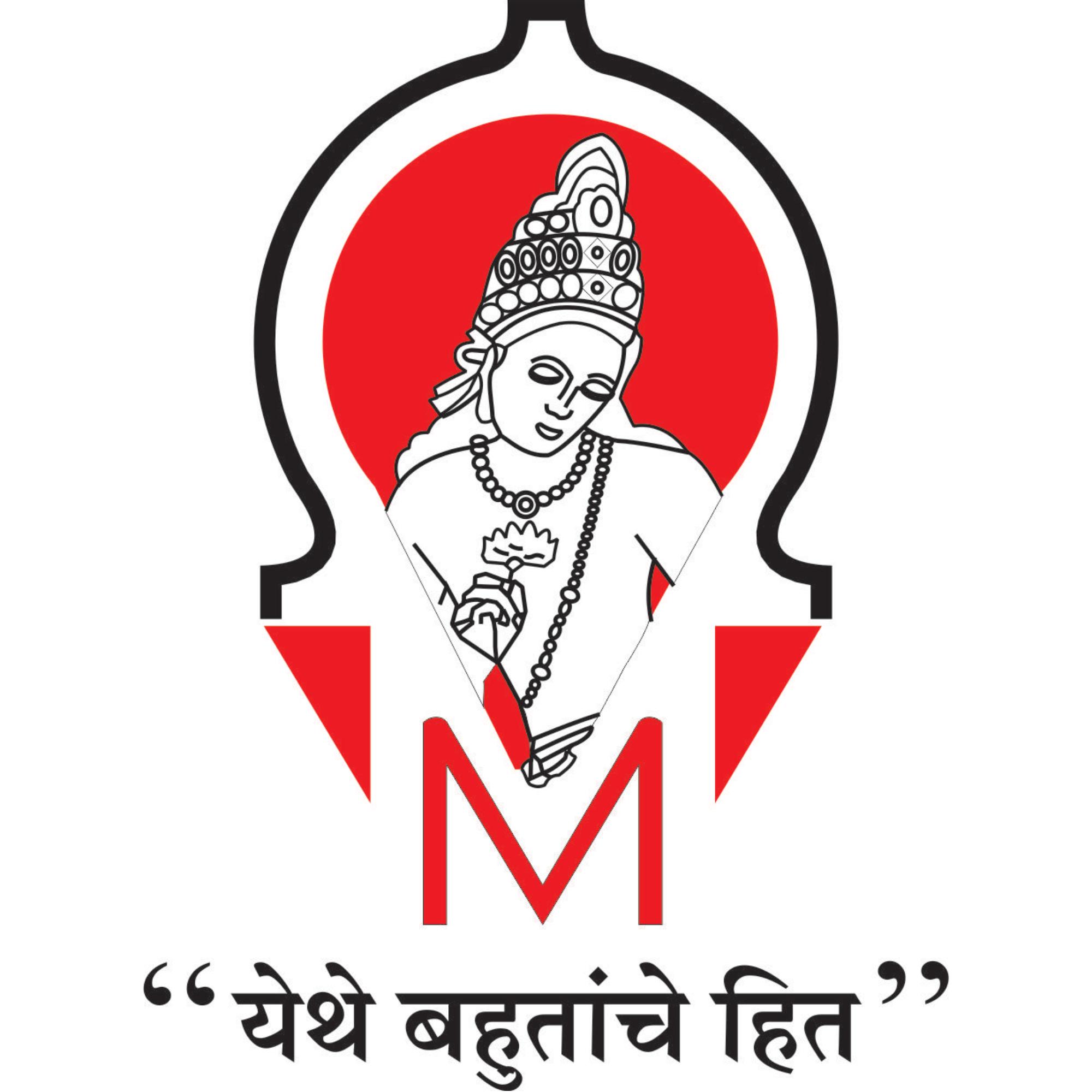Marathwada Mitra Mandal's Institute of Technology[SPPU]