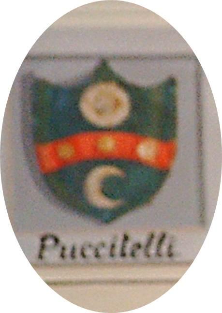 Puccitelli