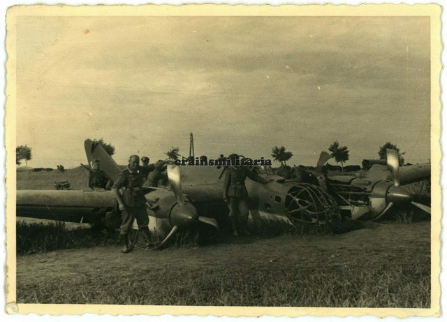 SB-2-Bomber2