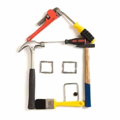 PDesign esegue lavori di costruzione e ristrutturazione edilizia a torino