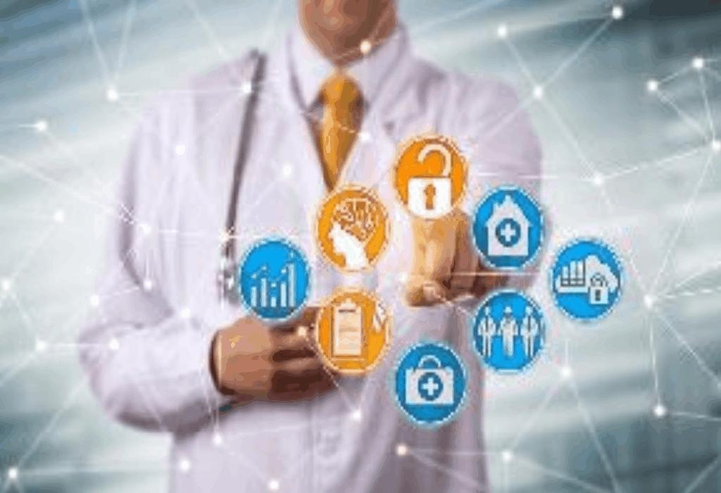 Health Tools Derin