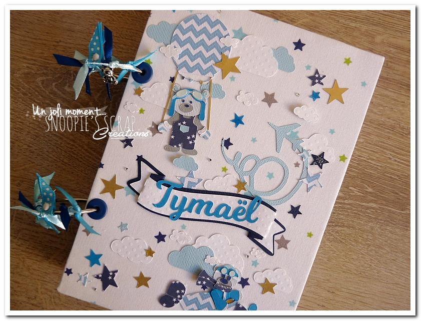 unjolimoment-com-Tyma-l-8