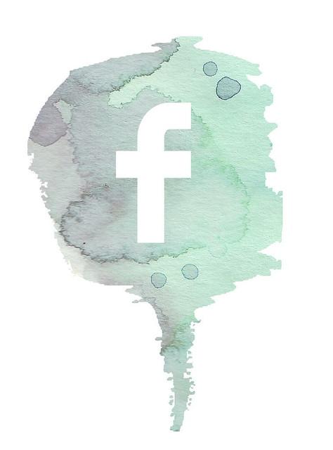 icona-fb