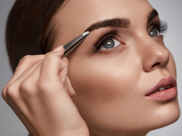 f5739-eyelashes-0-info