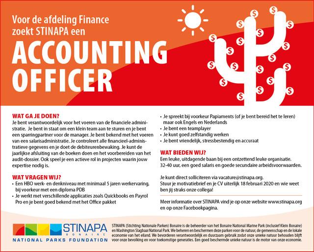 STINAPA-NL-ADV-Financieel-medewerker-jan-2020-4-kolom-x-160-mm-V1