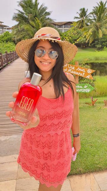 fernanda-dias-influencer-de-perfumes-comqualperfumeeuvou-instagram-foto-divulgacao