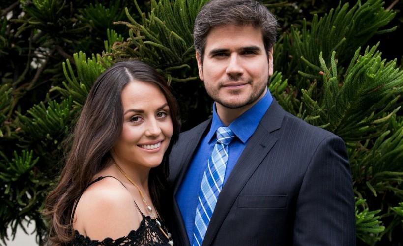 Mi marido tiene familia - Page 8 DS0h5b-XUAAKVa7