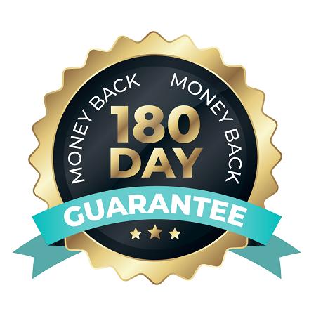 90daysGuarantee