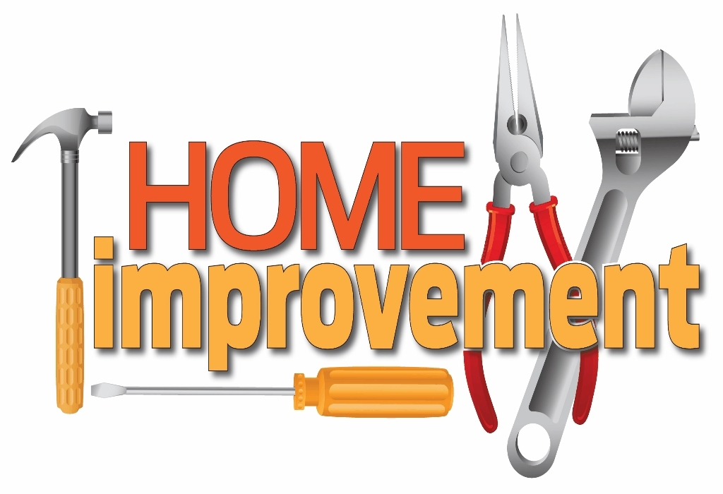 Home Improvement & DIY