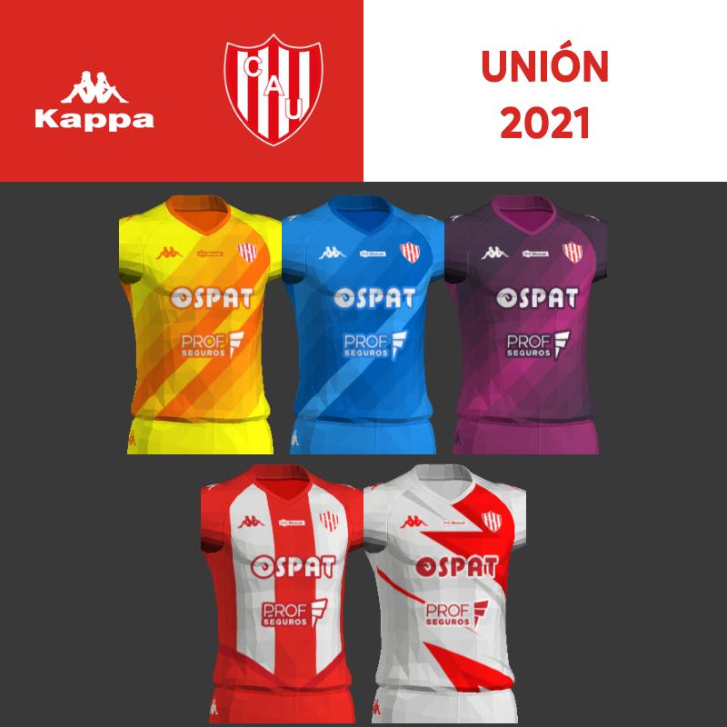 [Image: union-2021.png]