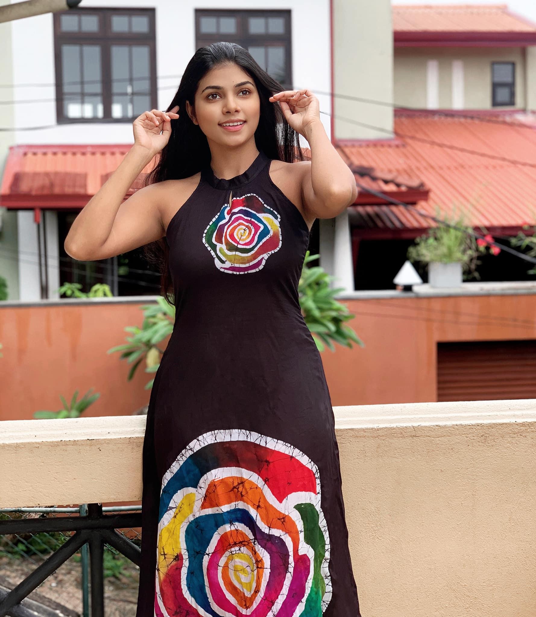 gossiplankasinhalanews-Tanasha-Hatharasingha-8