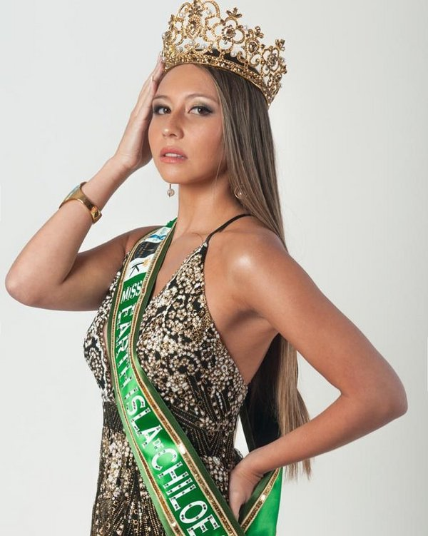 candidatas a miss earth chile 2020. final: 21 sept. (top 10 pag 4). - Página 3 Isla-de-Chiloe