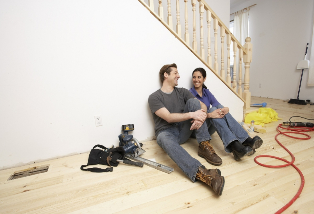 The Trick For DIY & DFY Online Media Home Improvement Design Revealed in 5 Easy Steps