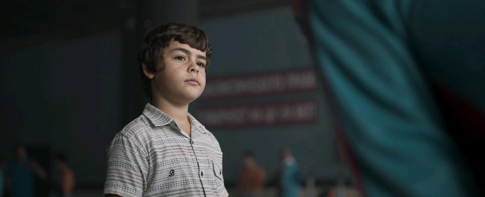 Cep Herkülü: Naim Süleymanoğlu | 2020 | Yerli Film | NF | WEB-DL | XviD | Sansürsüz | 720p - 1080p - m720p - m1080p | WEB-DL | Tek Link