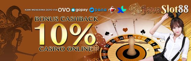 bonus-casino-javaslot88.jpg