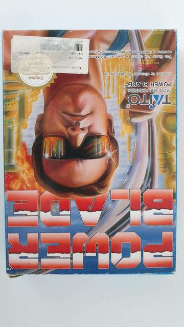 [VDS] Date limite 6 février: beaucoup de jeux Nes complet Nes-c-powerblade-03