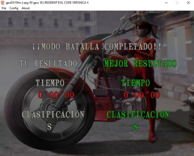 Captura-de-pantalla-62.png