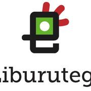 Logo-e-Liburutegia-moztuta
