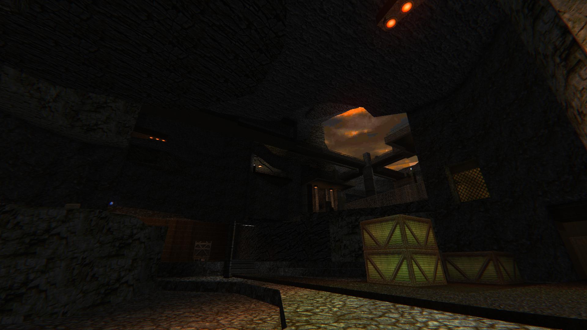 Screenshot-Doom-20210619-203826.png