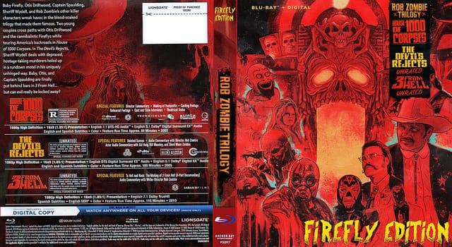 Firefly-Rob-Zombies-complete-4-Film-Series-Front01.jpg