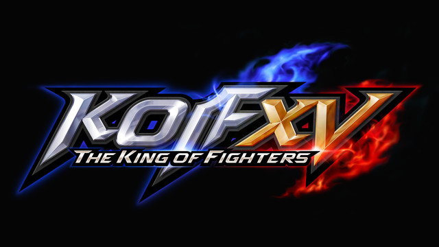 Topics tagged under xboxone on 紀由屋分享坊 KOF-XV-logo