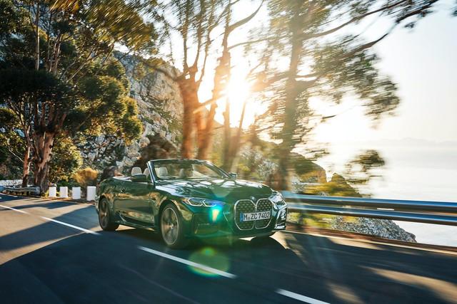 2020 - [BMW] Série 4 Coupé/Cabriolet G23-G22 - Page 16 C4172974-8724-456-D-B68-B-E56-B4-E62-EDF6