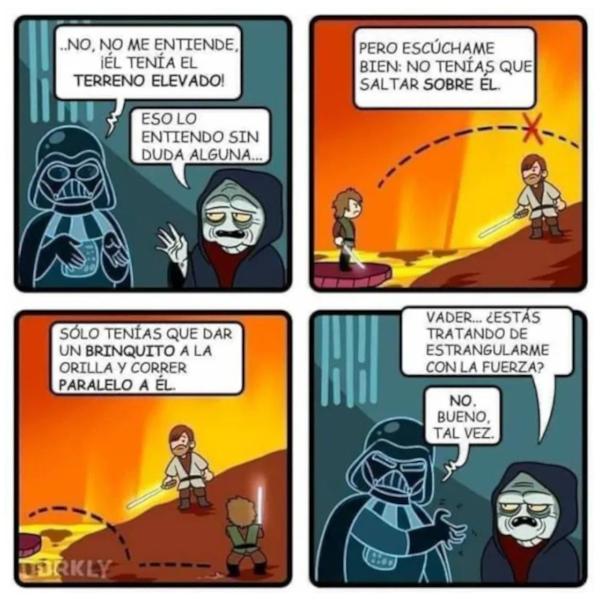 Star Wars 9: The Fan Service Menace - Página 22 Jpgrx1