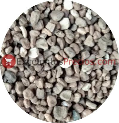 precio del hueso de aceituna seco y limpio, caldera y estufas