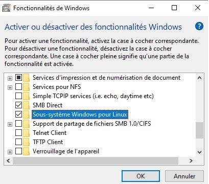 linux-sous-W10-7.jpg