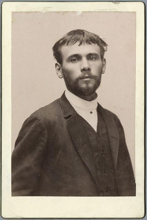 Gustav-Klimt-young.jpg