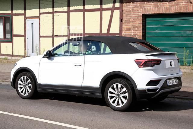2022 - [Volkswagen] T-Roc restylé  B11-B3095-7886-44-BF-9589-BB007325-C956