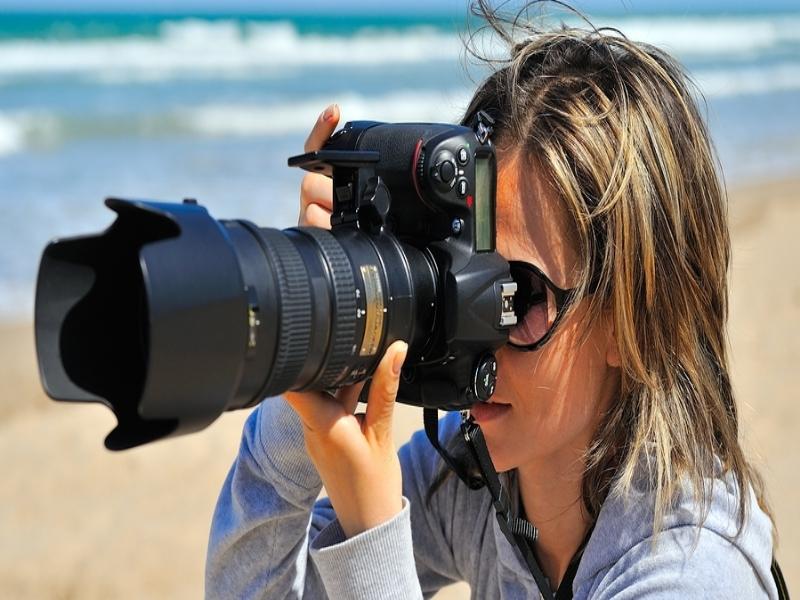 Landscape Photography Pic