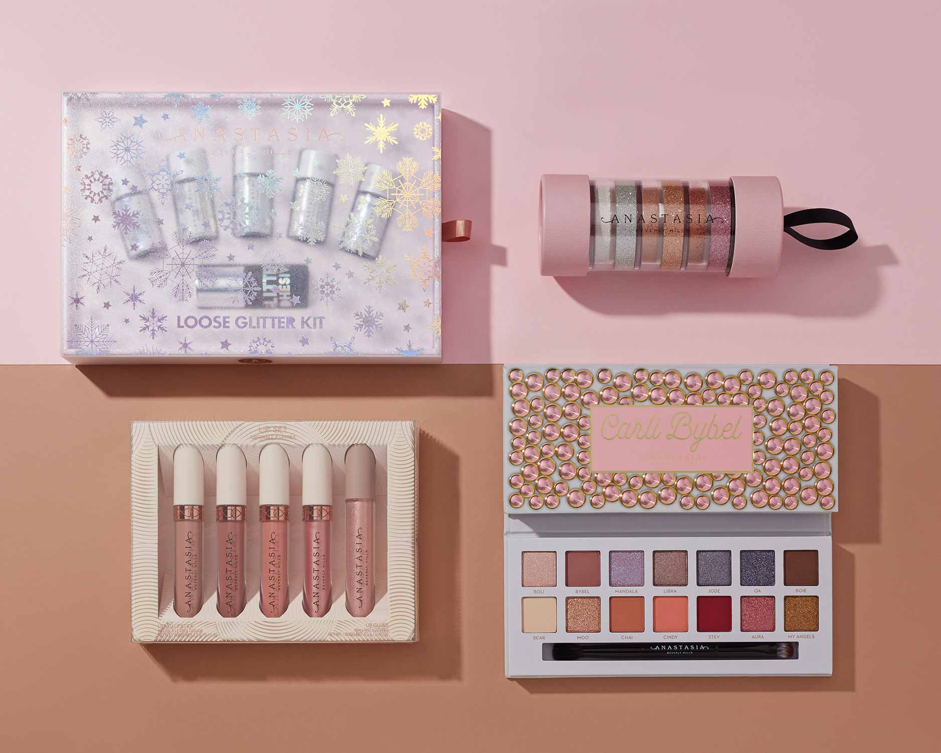 ABH-HOLIDAY-GIFT-GUIDE-BANNER