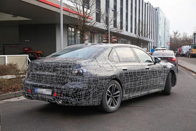 2022 - [BMW] série 7  - Page 5 70-F2-F5-C8-A4-EF-48-D2-A248-431728794082