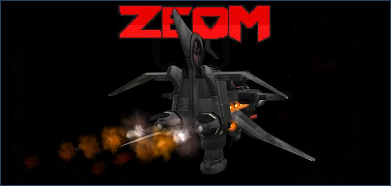 (62) Zeom-Hunter [♫] Zeom04