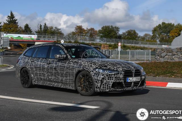 2020 - [BMW] M3/M4 - Page 23 457-FF3-C6-D4-FC-4-E76-A0-EF-17220154-B01-C