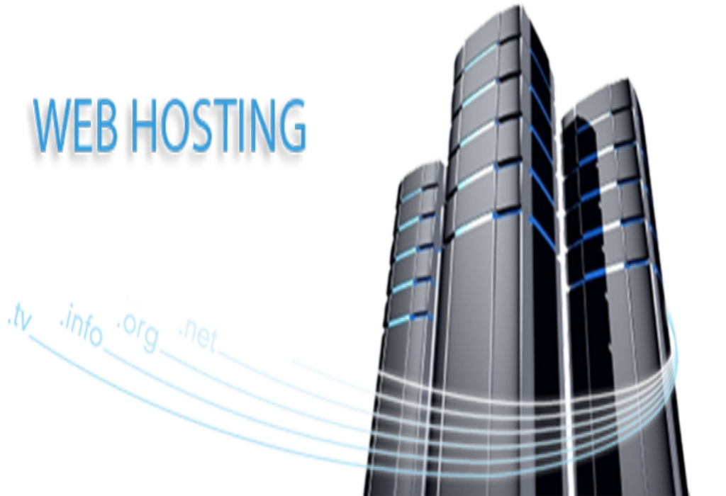 What Every one Dislikes About Web Hosting Examples And Why