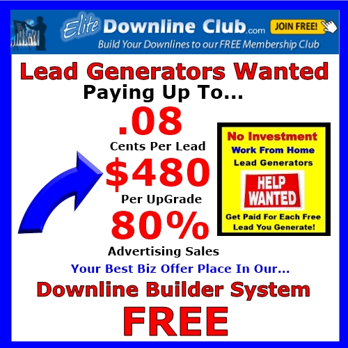 Lead-Gen-Wanted-500-X500-Image1