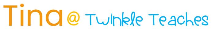 tina-new-blog-sig