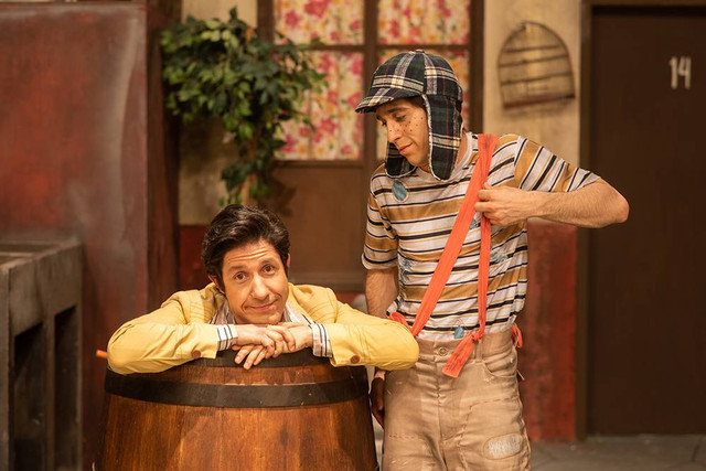 chaves-o-musical-photo-rafael-beck-2beck-18