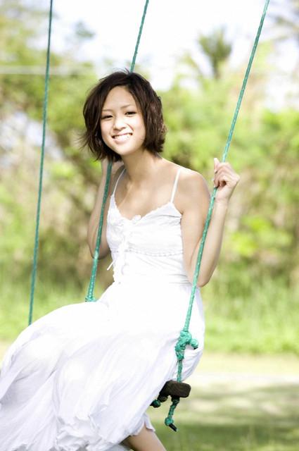 oriyama-miyu-05-06.jpg