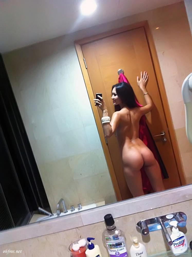 DJ-Angie-Vu-Ha-Naked-Photos-www-ohfree-net-062