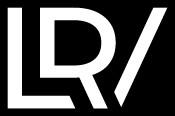 Lou-Realy-Vasquez-Logo-May2019-Monogram-White