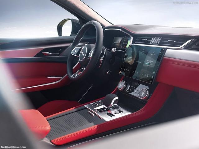 2015 - [Jaguar] F-Pace - Page 16 CFE028-B3-640-B-4921-922-E-143835-D701-AC