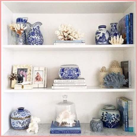 The-Best-Bookshelf-Decor-11