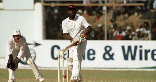 [Image: Windies-Viv.jpg]