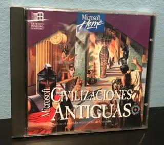 Civilizaciones-Antiguas.jpg