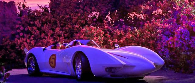 Speed-Racer-2008-720p-WEB-X264-Solar-mp4-snapshot-00-36-32-024