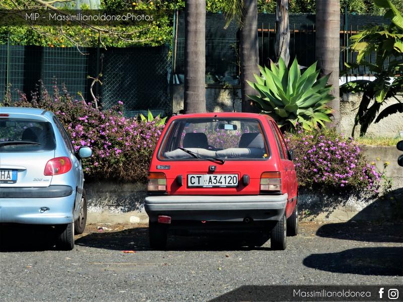 avvistamenti auto storiche - Pagina 13 Suzuki-Maruti-800i-35cv-92-CTA34120